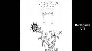 Ocrilim (Octis) Rarthbarsh (Complete) - Twevim Ilelengr 7