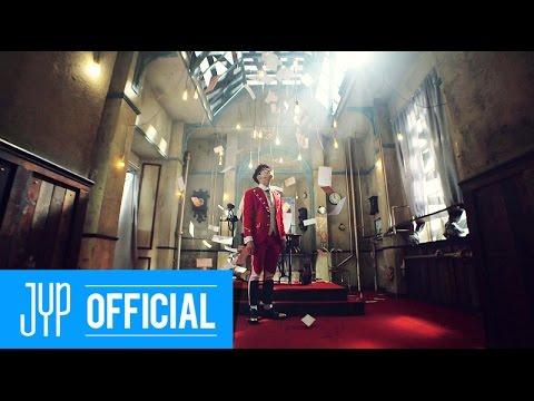 2015 Kpop (MV) Playlist