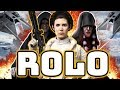 ROLO Bombards Palpatine and Traya! Interesting Counter! | Star Wars: Galaxy of Heroes
