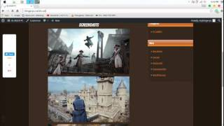 How to Download Assassin Creed Unity Highly Compressed-BLINGER PC