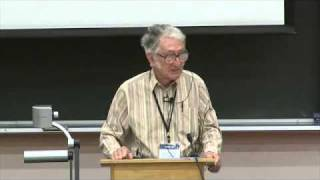 Download Michael Halliday - Language evolving: Some systemic functional reflections on the history of meaning Mp3 and Videos