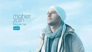 maher zain paradise vocals only version no music youtube