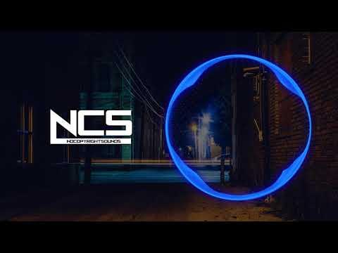 Paul Flint & Phil Lees  Girlfriend ft. LW NCS Release