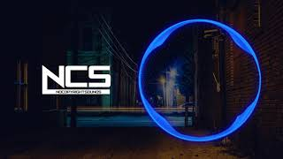 Download lagu Paul Flint & Phil Lees - Girlfriend (ft. LW) [NCS Release]