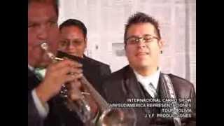 INTERNACIONAL CARRO SHOW EXITOS DE SIEMPRE thumbnail