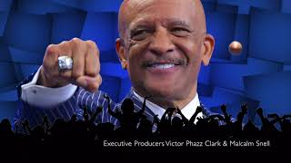 Drew Pearson The Ultimate Hail Mary Feat. Morris Claiborne Episode 8
