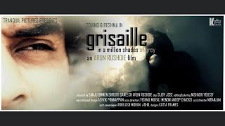 Grisaille Short Film [HD]