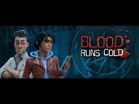 こだわりラーメン館 ~全国編~ に、ファイナル・ヒーローズ (Final Heroes) などが配信開始。12月13日・新作スマホゲームアプリ(無料/基本無料)紹介。 hqdefault