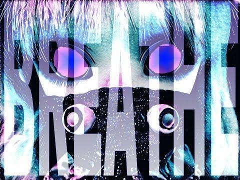 Mv Pullip - Breathe (ft Pullip Monster High Forever)