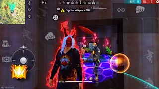 The Devil  😈 🔥  ShotGun AimBot..  ثماني دقائق من ابداع الشتقن