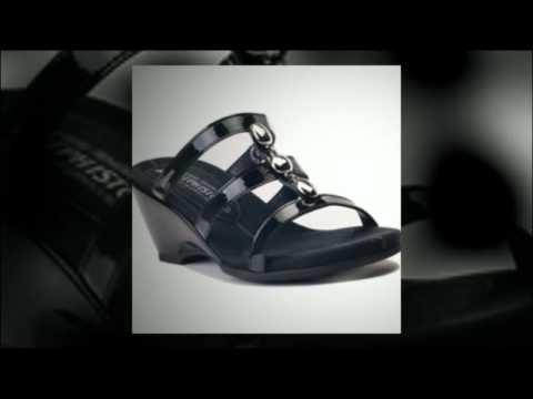 Mephisto Sandals Sale