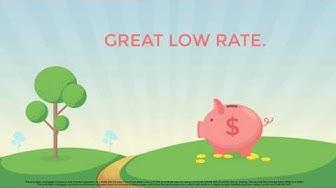 Best FHA Mortgage Lenders in Bakersfield CA - Dan Ardis - San Joaquin Valley Mortgage