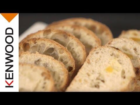 recette-au-cooking-chef-premium-:-la-pâte-à-pain-par-l'atelier-des-chefs
