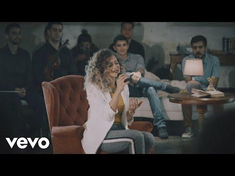Смотреть клип Arianne - Estrela Da Manhã