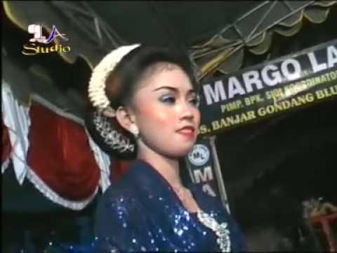 Tayub Pilihan | Sarip Tambak Oso _ Podang Kuning _ Gubuk Asmoro | Margo Laras Live in Banjardowo