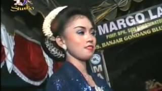 Gambar cover Tayub Pilihan | Sarip Tambak Oso _ Podang Kuning _ Gubuk Asmoro | Margo Laras Live in Banjardowo