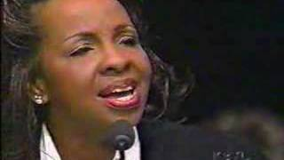 Watch Gladys Knight Mercys Arms video