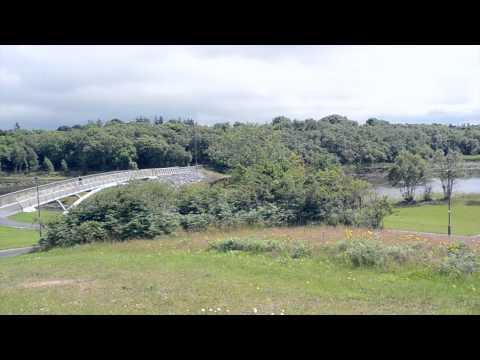 Castlebar, Co Mayo. Part I