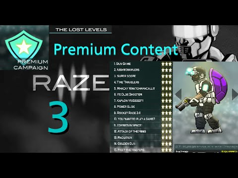 Raze 3 premium hacked myideasbedroom com