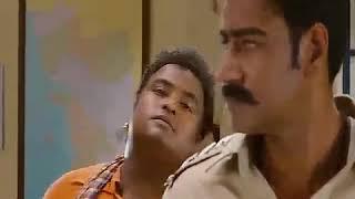 Madlipz- | Ajay Devgan | funny comedy|