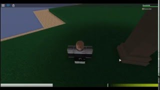 Roblox One Piece: Final Age[V 1.3] DF Drop