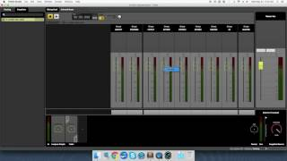 Adding FMOD Sound to Aircraft
