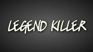 Download [um-rap] Legend Killer ft. B!G $.p - طعنة السكين [West Coast G'z غضب] MP3 song and Music Video