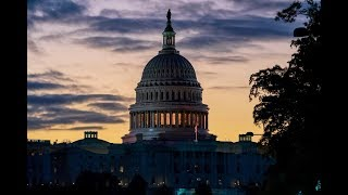 The U.S. House of Representatives voted to formally consider impeaching a president. What's next?