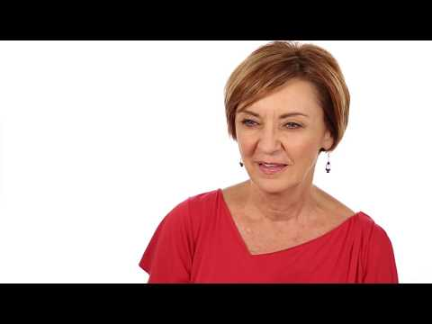 GrandeLASH - MD Testimonial - Monique's Story