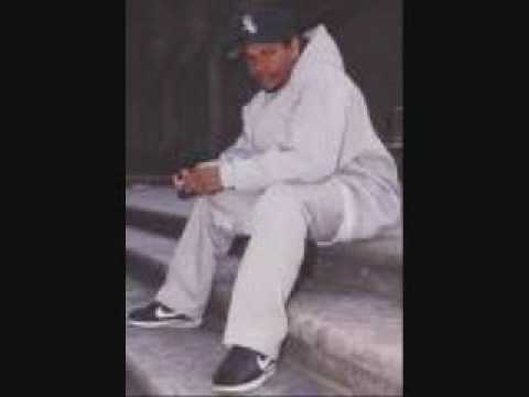 TOP 10 EAZY E SONGS
