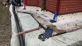 Испытываю китайскую грязевую резину на своей Ниве - YouTube