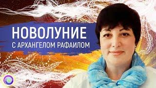 видео Приглашаем на конференцию «Реконструкция энергетики»