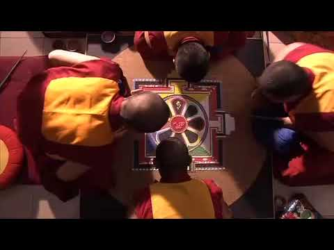 The Sacred Balance, Part 1  Journey Into New Worlds Bullfrog Films