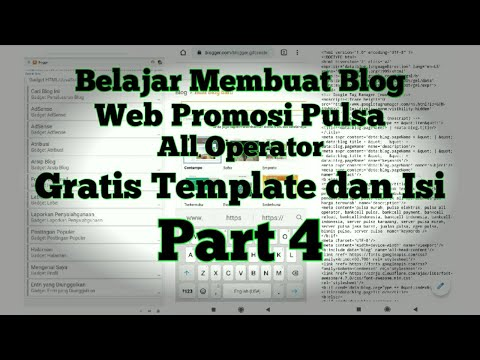 cara-membuat-web-promosi-pulsa-|-part-4