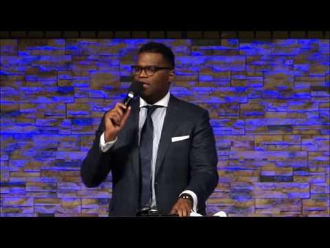 Apostolic Pentecostal Evangelist Loammi Diaz