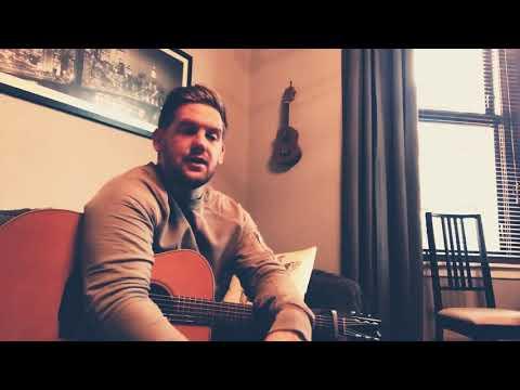 Dan + Shay Mashup  Tequila + Keeping score ft kellyclarkson