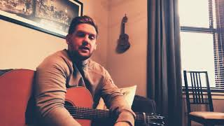 Video Dan + Shay Mashup  Tequila + Keeping score ft kellyclarkson download MP3, 3GP, MP4, WEBM, AVI, FLV Juli 2018