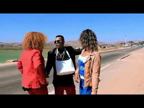 Dhalia Saramba feat Bosco JR __TSY SIPAKO