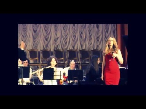 Student Big Band of Art's College of Gomel,BY.
