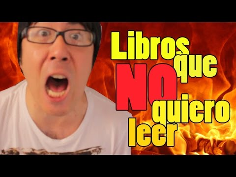 libros-que-no-quiero-leer!