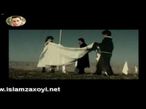Islam Zaxoyi Xozi Yare