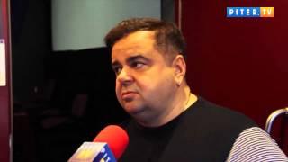 """Сергей Рост раскритиковал """"Физрука"""" Нагиева"""