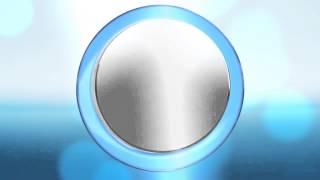 ORLANE Anti-Fatigue Absolute Radiance Cream Thumbnail