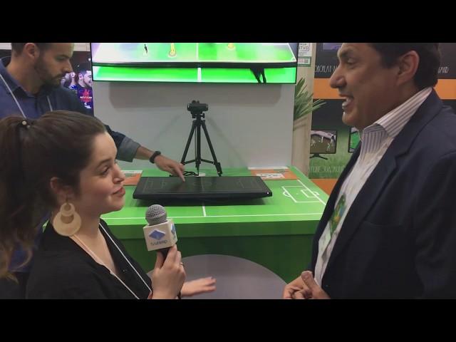 27/08/2019   Entrevista com Davi Britto, CEO da Mirakulo