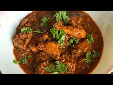 Chicken tikka masala recipe how To Make chicken tikka masala chicken recipes