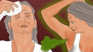 Wechseljahre bei Frauen: 9 Veränderungen, die mit der Menopause im Körper auftreten, die man..