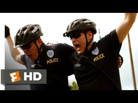 21 Jump Street (2012) - Movie