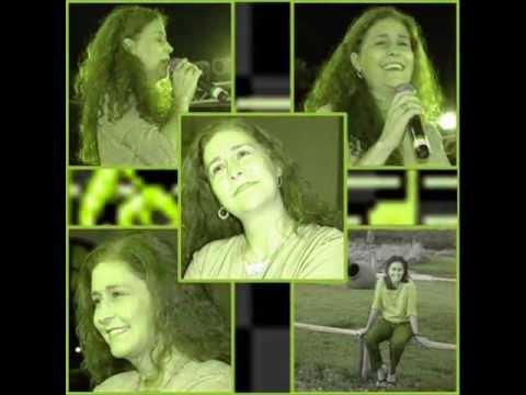 JOANNA - 1994 - FELICIDADE