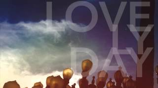 Ryan Pryor - Lovely Day (Official Single)