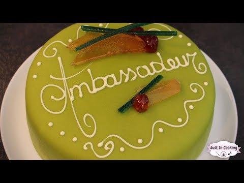 recette-du-gâteau-ambassadeur